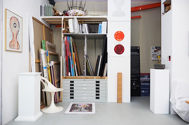 AnnieSchoterman-studio