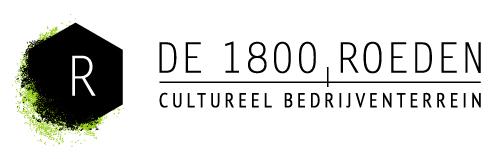 De 1800 Roeden